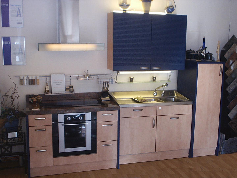 Meilenstein Küchen – Meilenstein Manufaktur