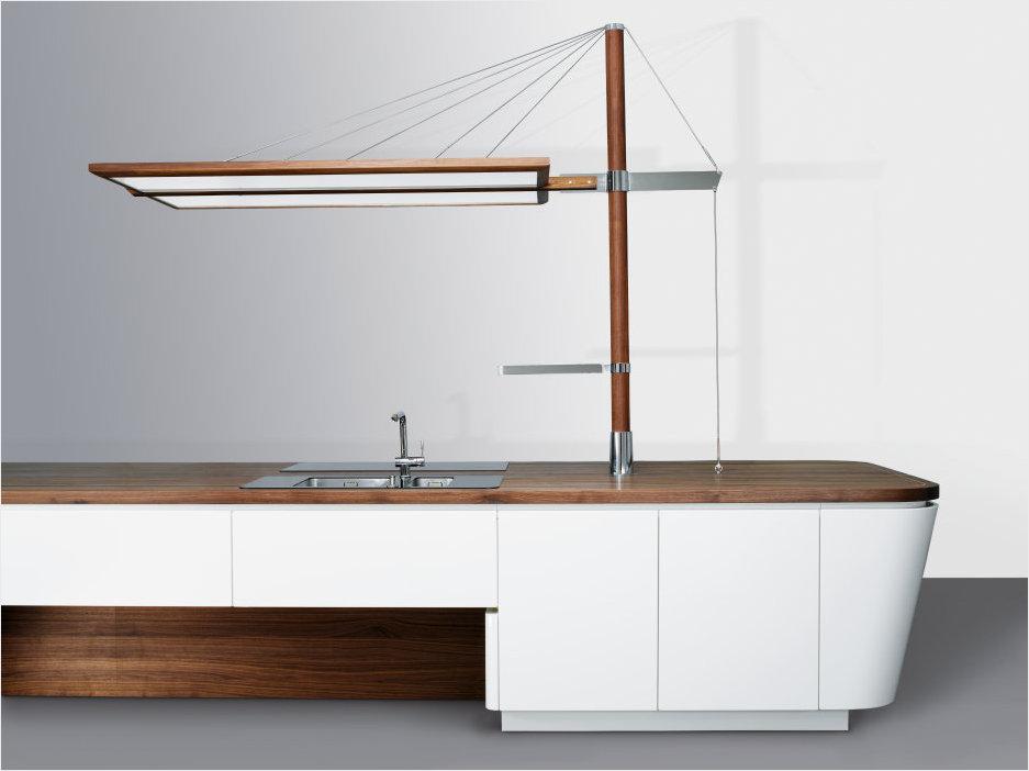 alno k che star ship meilenstein manufaktur. Black Bedroom Furniture Sets. Home Design Ideas