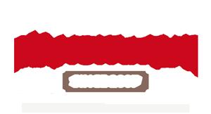 Since-Logo-mehr_erfahren_V1