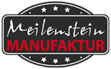 Meilenstein Manufaktur