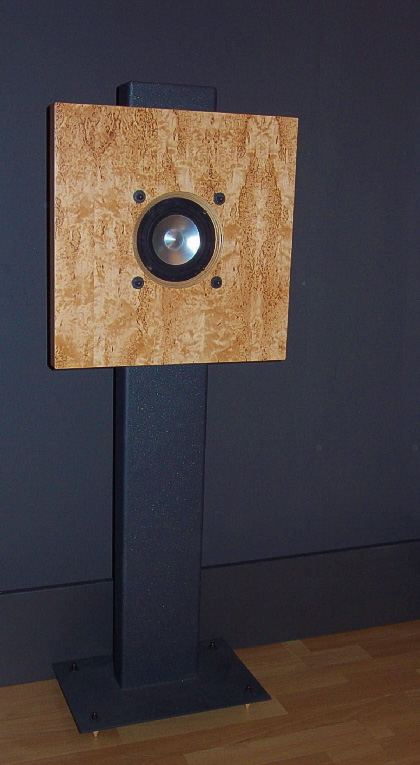 Hifi-Lautsprecher-Maple-1