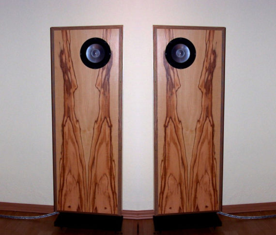 Hifi-Tiger-Wood